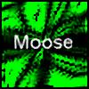 Death-Moose's avatar