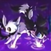 Death-NoteL's avatar