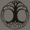 Death-of-Fantasy's avatar