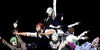 Death-Parade-FC's avatar