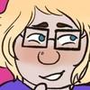 death-puffs's avatar