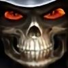 death-reaper5's avatar