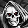 Death-Rider's avatar