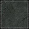 Death-SN's avatar