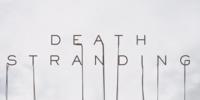Death-Stranding-Fans's avatar