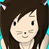 DEATH-the-KlD's avatar