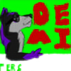 Death-The-Wolf's avatar