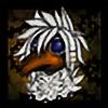 death-wyvern's avatar
