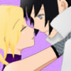 Death001234's avatar