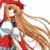 DEATH2004's avatar