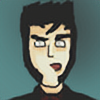 Death2Falsemetal's avatar