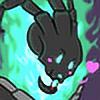 Death5120's avatar