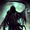 Death546's avatar