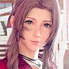 Death58's avatar