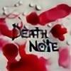 Death5Daughter's avatar