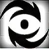 Death77's avatar