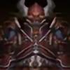 DeathAlchemist94's avatar