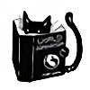 deathamongstspace56's avatar