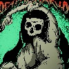 DeathAnarchy's avatar