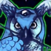 DeathAndDisinfectant's avatar