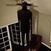 DEATHANDTHEMOON's avatar
