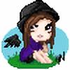 DeathAngel67's avatar
