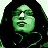 DeathAngel672's avatar