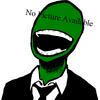 DeathAngelAzrael's avatar