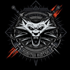 Deathangle13's avatar