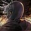 DeathAnna's avatar