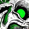 Deathares's avatar