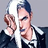 DeathAristocrat's avatar
