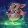 deathauber's avatar