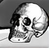 DeathAuther's avatar