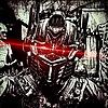 Deathbat6120's avatar