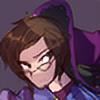deathbbloodknight's avatar