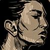 deathbearbrown's avatar