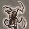 Deathbed190's avatar