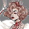 DeathBiscuitt's avatar