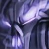 DeathBlade88's avatar