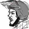 DeathBoii's avatar
