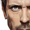 deathbow's avatar