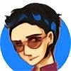 Deathbringer-6k's avatar