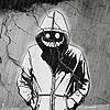 DeathBringer183's avatar