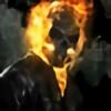 DEATHBRINGER871's avatar