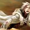 Deathbringerdragon's avatar