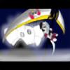 DeathbronyYT's avatar