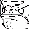 DeathBurg3r's avatar