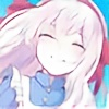 DeathBuster-Hana's avatar