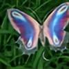 DeathByButterflies1's avatar